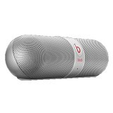 BEATS™ BY DRE™ Pill™ 2.0 [BT SP PILLBT SLV] - Silver - Speaker Bluetooth & Wireless